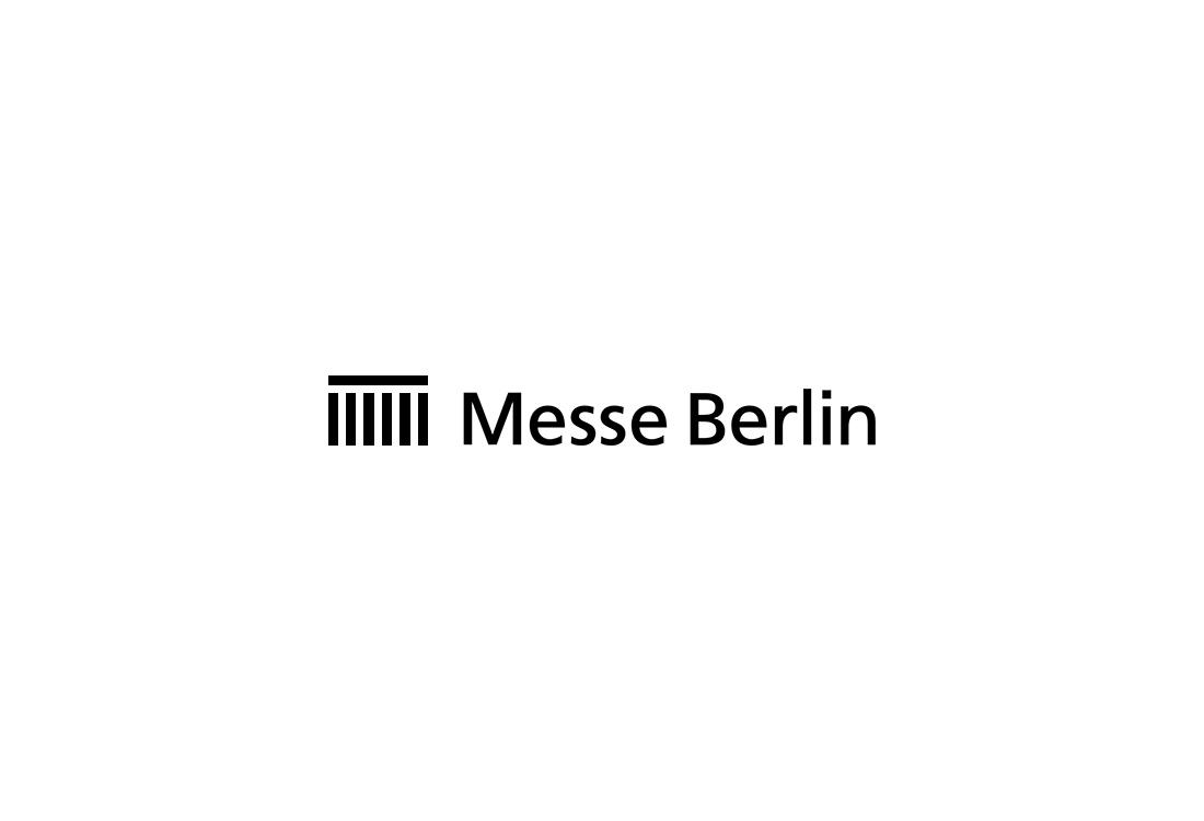 Hütchenspieler und Messezauberer aus Berlin