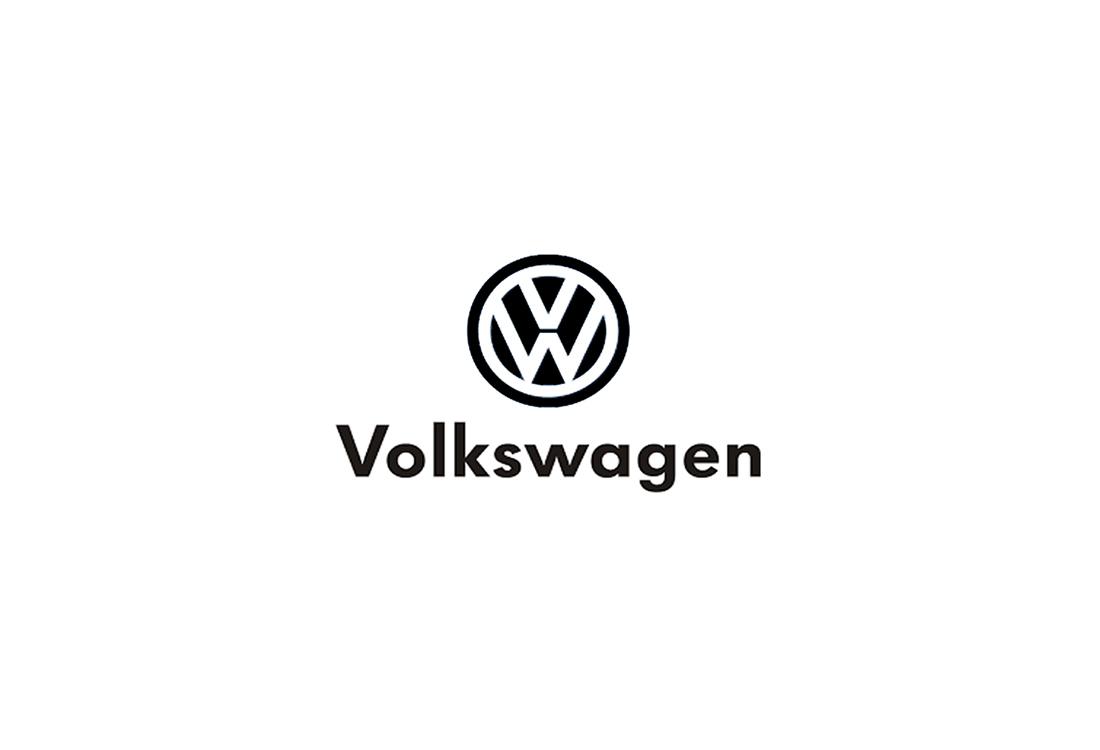 Zauberer und Hütchenspieler in Wolfsburg