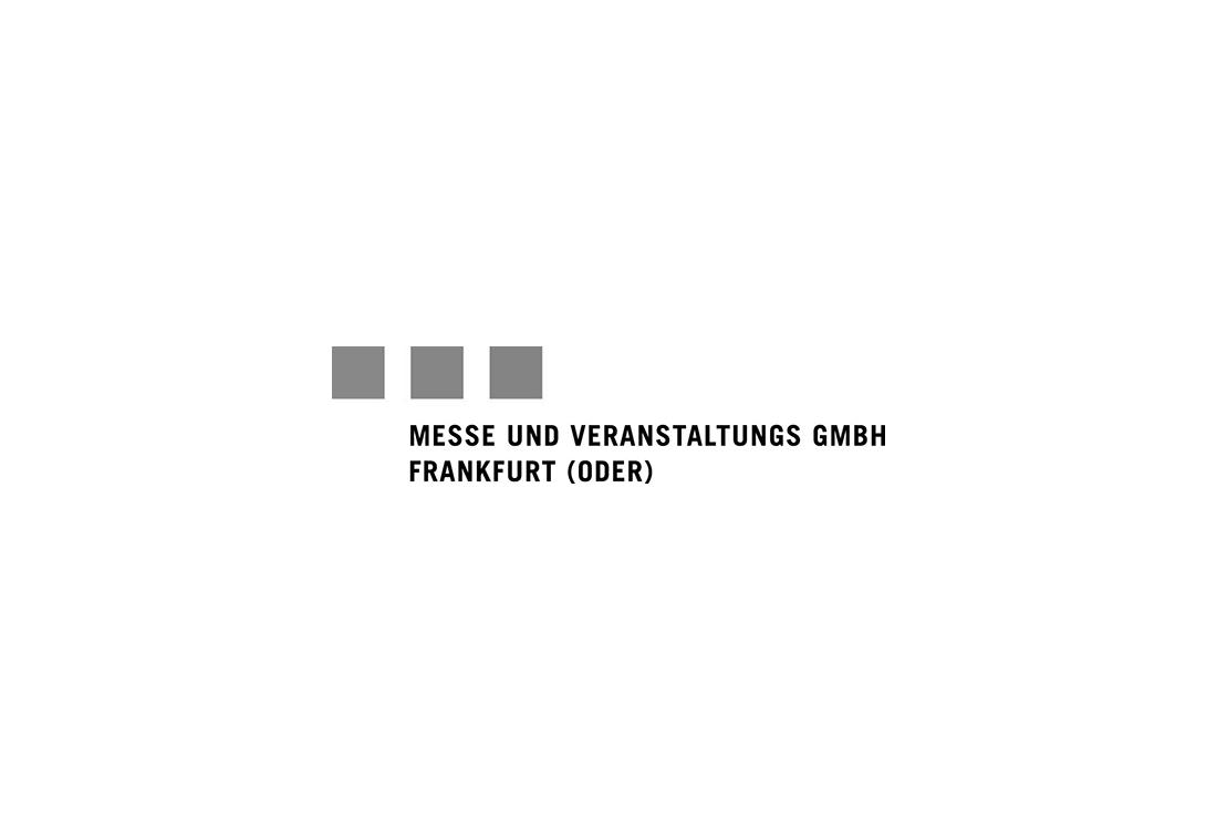 Tischzauberer und Hütchenspieler in Frankfurt!
