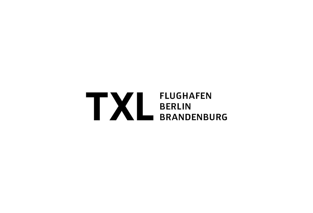 Hütchenspieler in Berlin!