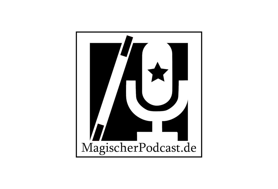 Falschspiel-Experte Maik M. Paulsen im Interview.