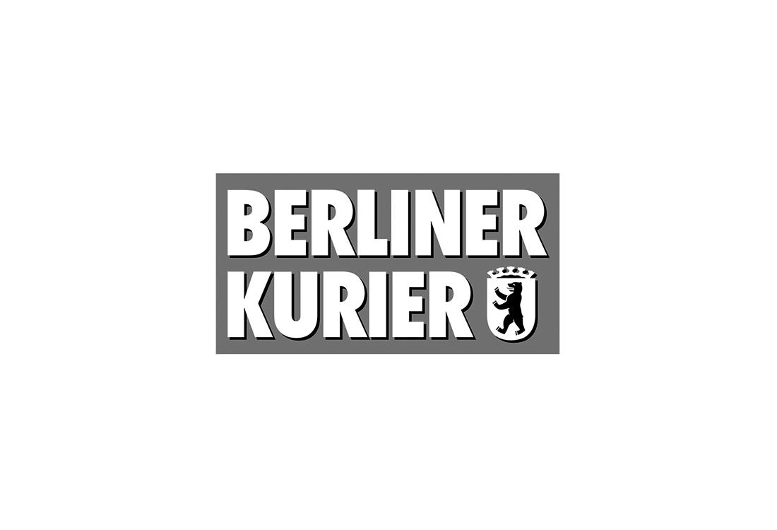 Zauberer in Berlin