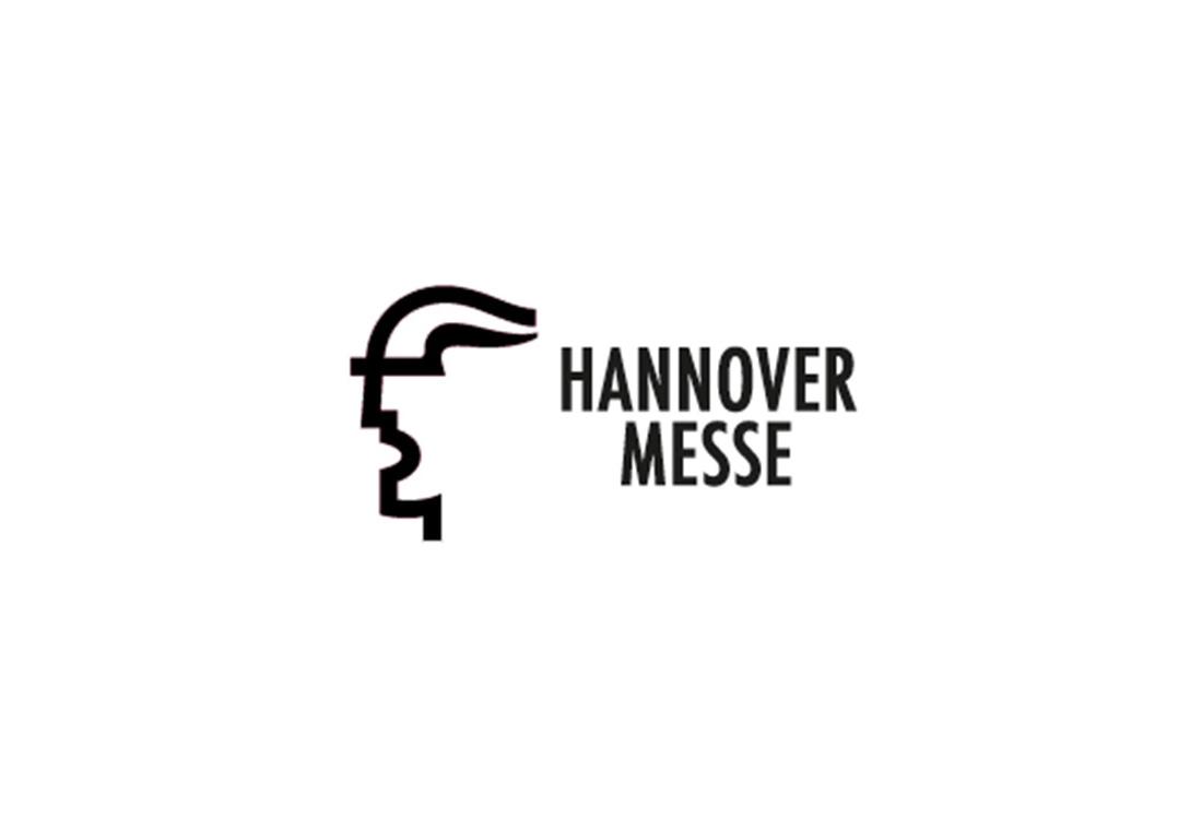 Hütchenspieler und Messezauberer aus Hannover.