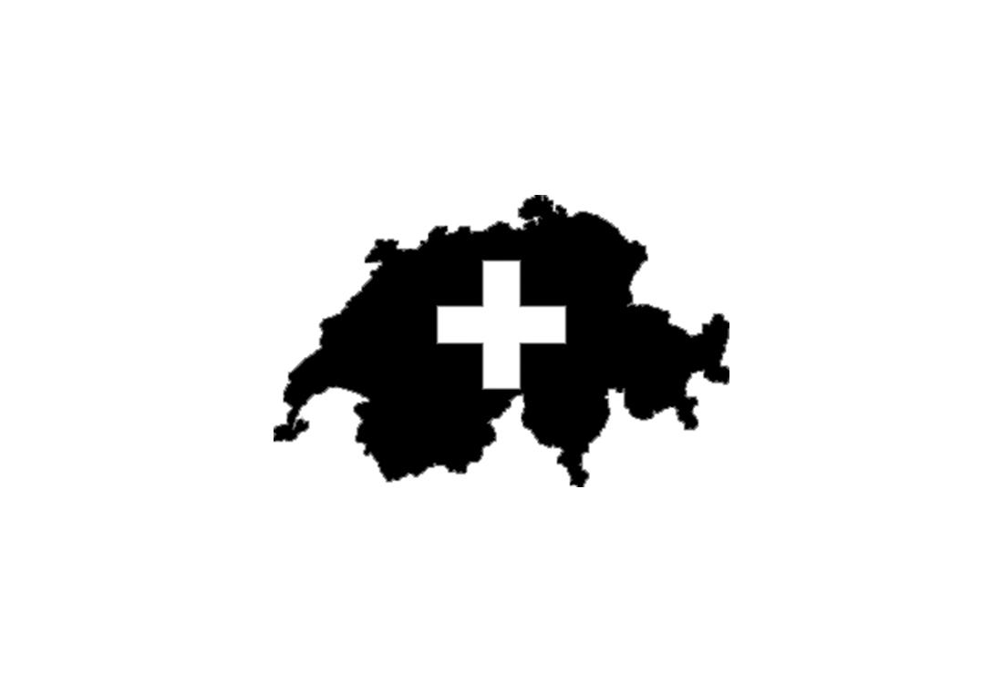 Hütchenspieler in der Schweiz