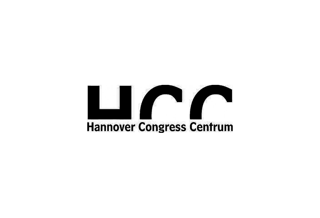 Hütchenspieler und Messezauberer in Hannover!