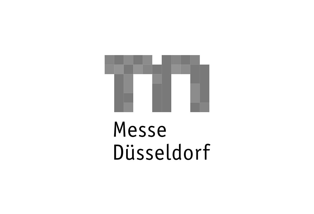 Messezauberer und Hütchenspieler in Düsseldorf und Köln.