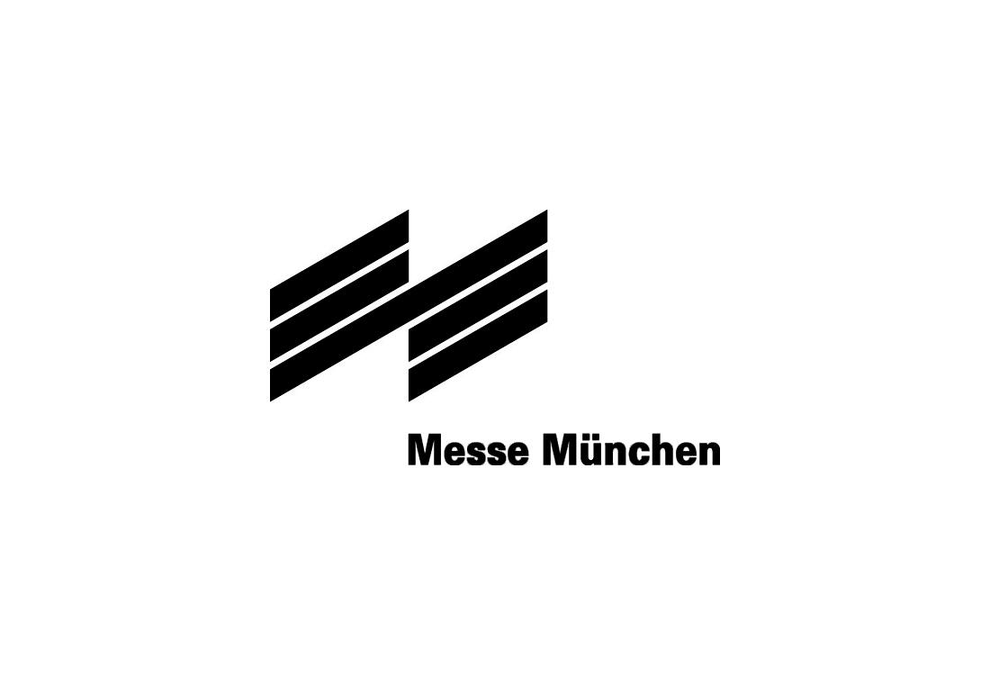 Messezauberer und Hütchenspieler in München.