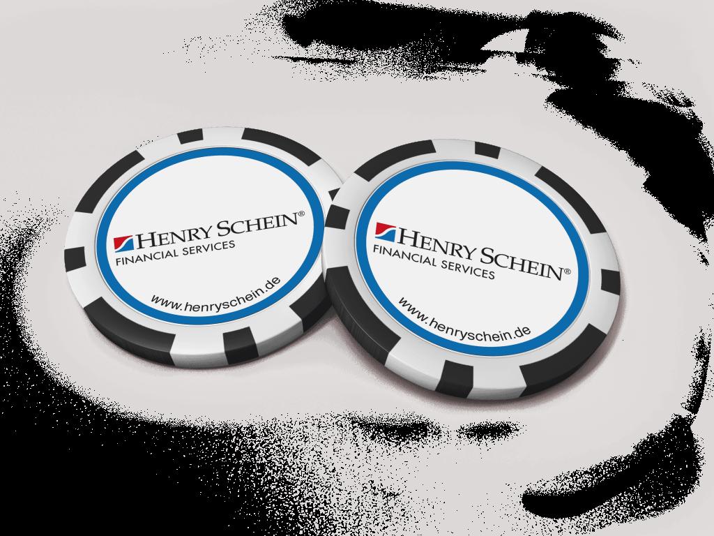 Buchen Sie hier ein mobiles Casino für Ihre Veranstaltung.