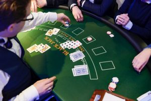 Das mobile Casino aus Berlin.