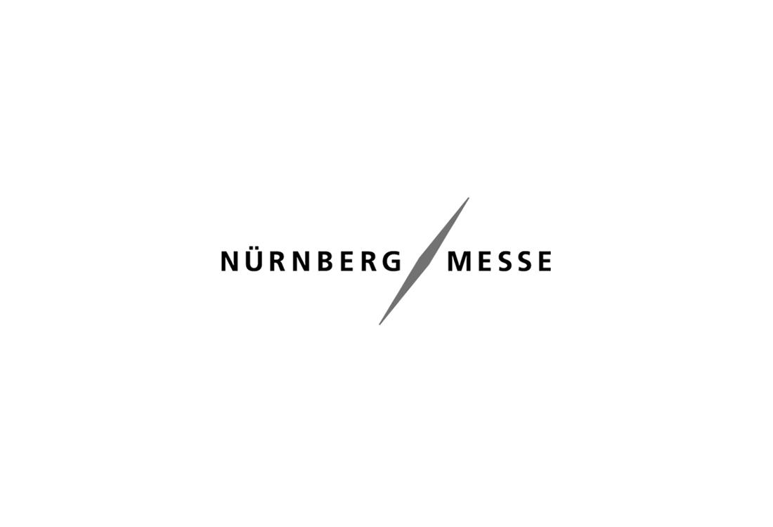 Der Hütchenspieler und Messezauberer aus Nürnberg!