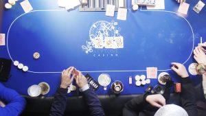 Das mobile Casino für Ihren Event