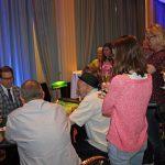 Der Tischzauberer für Ihre Veranstaltung in Berlin