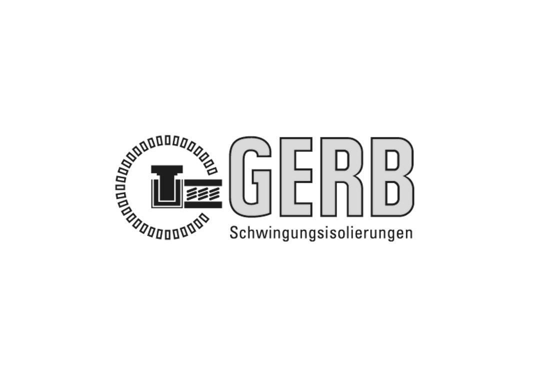 Der Falschspieler aus Berlin für Ihre Veranstaltung.