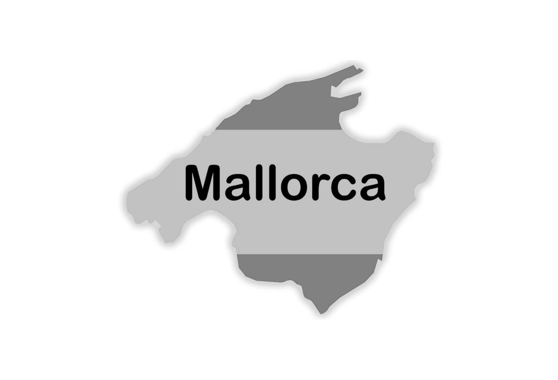 Der Hütchenspieler Mallorca verzaubert Ihre Gäste.